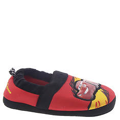 Disney Cars Slipper CH50312 (Boys' Toddler)