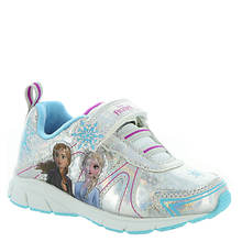 Disney Frozen Athletic CH18660 (Girls' Toddler)