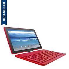 "10"" HD Tablet"