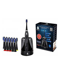 Pursonic Electric Toothbrush Sonic