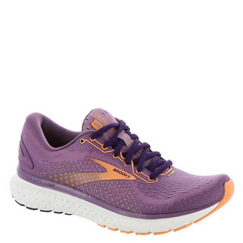 Brooks Glycerin 18 (Women's)