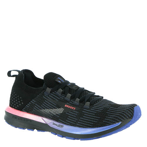 Brooks Ricochet 2 (Women's)