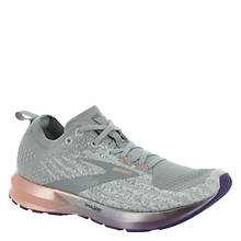 Brooks Levitate 3 (Women's)