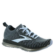 Brooks Bedlam 2 (Women's)