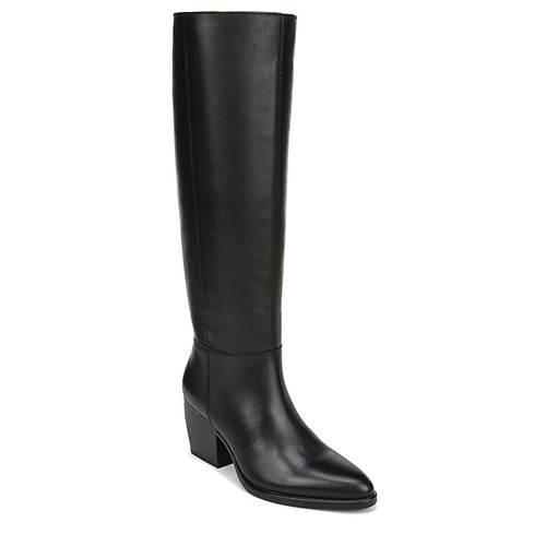 Naturalizer Fae Boot Wide Calf (Women's)