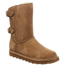 BEARPAW Clara Wide (Women's)