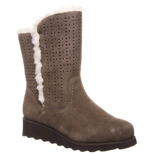 BEARPAW Lillian (Women's)