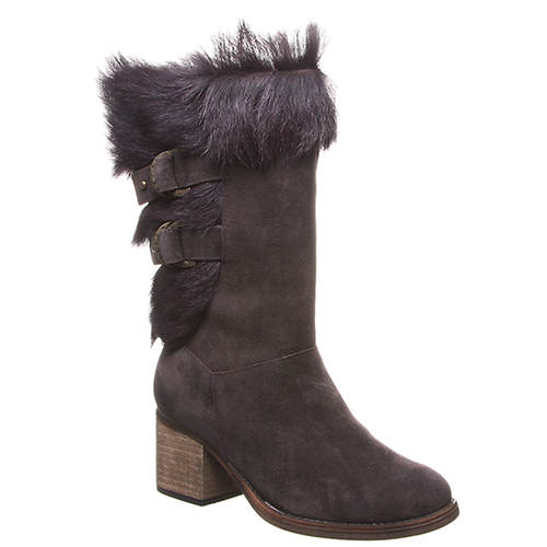BEARPAW Madeline (Women's)