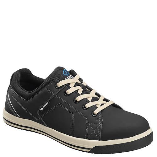 Nautilus Westside EH Slip Resist Steel Toe (Men's)