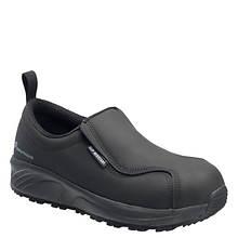Nautilus Guard EH Slip-On Slip-Resistant Composite Toe (Women's)