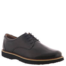Deer Stags Walkmaster Classic Oxford (Men's)