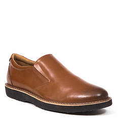 Deer Stags Walkmaster Twin Gore Loafer (Men's)