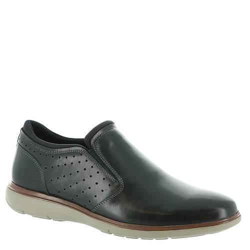 Florsheim Ignight Plain Toe Slip On (Men's)