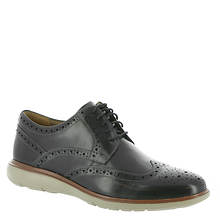 Florsheim Ignight Wingtip Oxford (Men's)