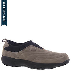Propet Wash n Wear Slip On II (Men's)