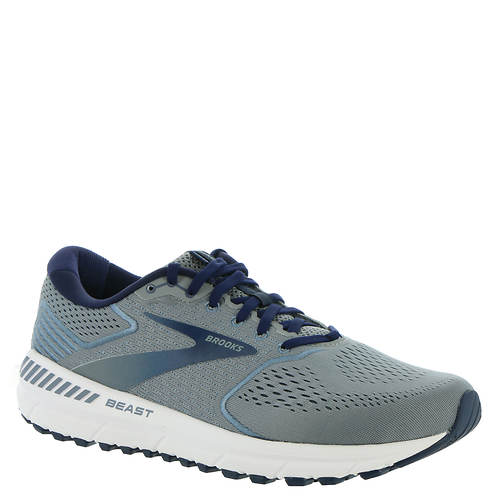 Brooks Beast 20 (Men's)