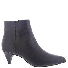 Kenneth Cole Reaction Kick Bit (Women's)