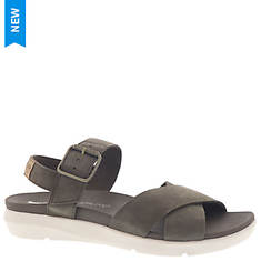 Timberland Wilesport Sandal (Women's)