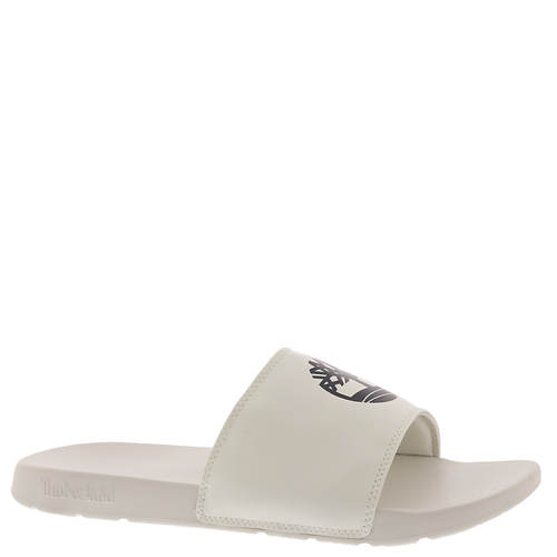 Timberland Playa Sands Slide (Unisex)
