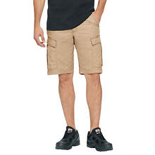 Men's Carhartt Force Broxton Cargo Short