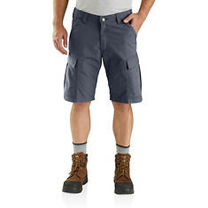 Men's Carhartt Force Broxton Cargo Short