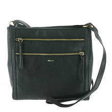 RELIC By Fossil Libby Crossbody