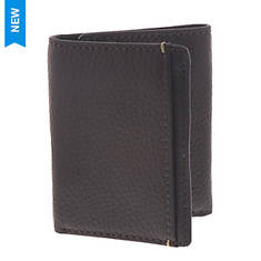 RELIC By Fossil Langton Trifold Wallet