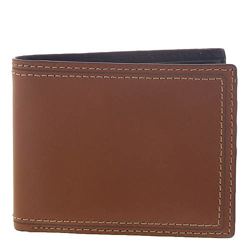 RELIC By Fossil Norland Wallet