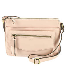 RELIC By Fossil Allie Crossbody