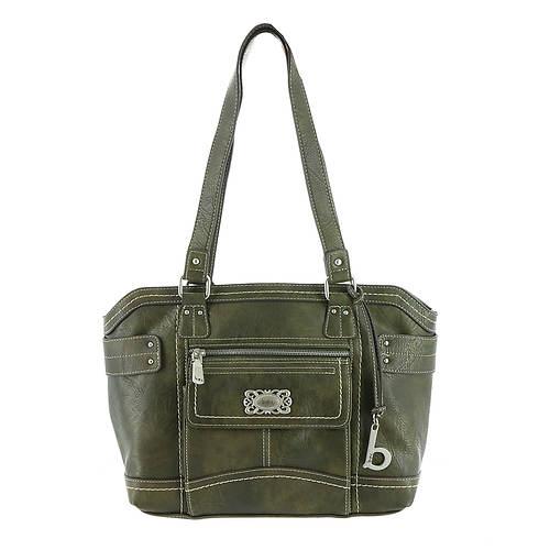 BOC Bronson Tote Bag