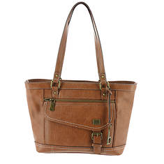 BOC Amherst Tote Bag