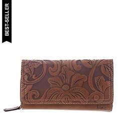 BOC Millstone Deluxe Wallet