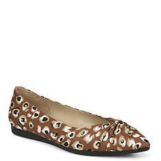 Naturalizer Renata (Women's)