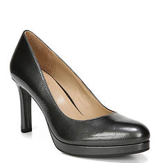 Naturalizer Teresa (Women's)