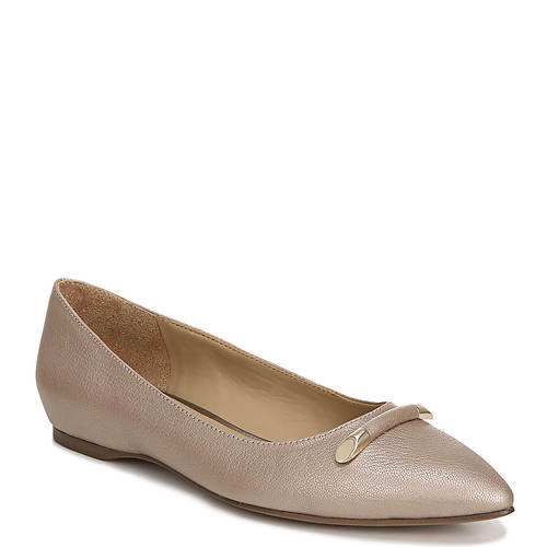 Naturalizer Sable (Women's)