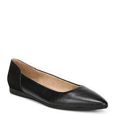 Naturalizer Rayna Flat (Women's)