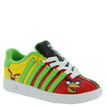 K-Swiss Classic VN-Angry Birds Gen 1 C (Kids Toddler-Youth)