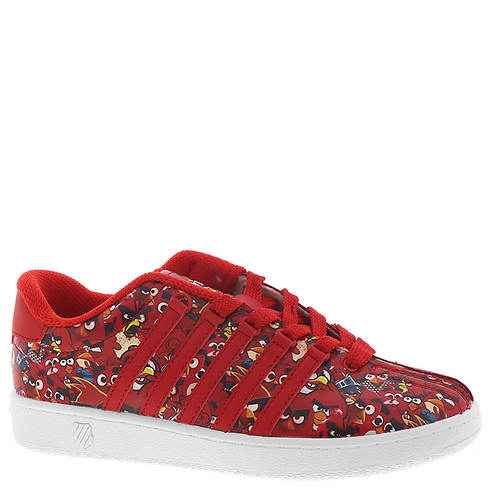 K-Swiss Classic VN-Angry Birds Forever V (Kids Youth)