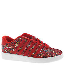 K-Swiss Classic VN-Angry Birds Forever C (Kids Toddler-Youth)
