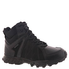 Reebok Work Trailgrip Tactical 6