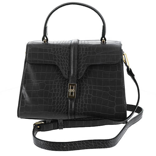 Tiffany Handbag