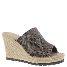 TOMS Monica Mule (Women's)