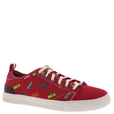 TOMS TRVL Lite Low Marvel (Women's)