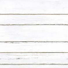 RoomMates Shiplap Peel and Stick Wallpaper
