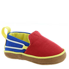 TOMS Lima (Boys' Infant)