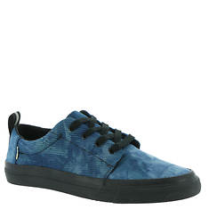 TOMS Carlito (Boys' Toddler-Youth)