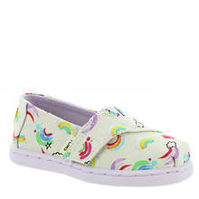 TOMS Whiley (Girls' Infant-Toddler)
