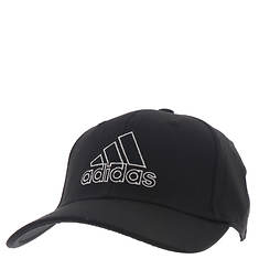 adidas Men's Producer Stretch Fit Cap
