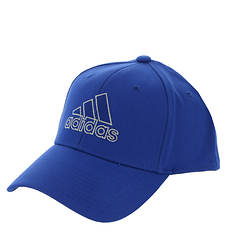 adidas Men's Producer Stretch Fit Cap