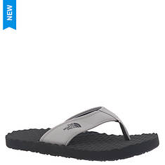 The North Face Base Camp Flip-Flop II (Men's)